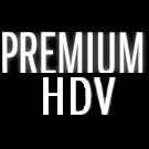 Premiumhdv