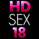 Hdsex18