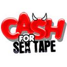 Cashforsextape