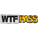 Wtfpass