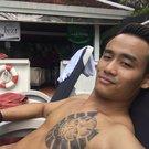 Nung_saranwut