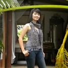 prettyaleya