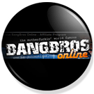 bangbrosonline