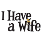 ihaveawife