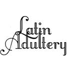 latinadultery