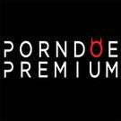 Porndoe Premium
