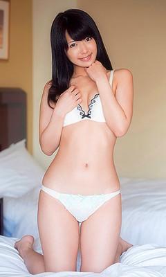 Mayuka Momota