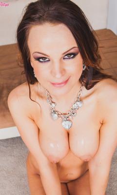 Janessa Jordan