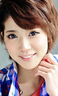Makoto Yuukia