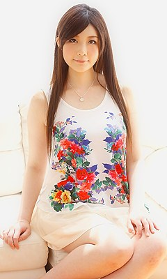 Rie Tachikawa