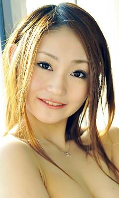 Yayoi Orikasa