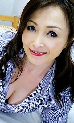 Miyama Ranko