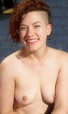 Ingrid Mouth