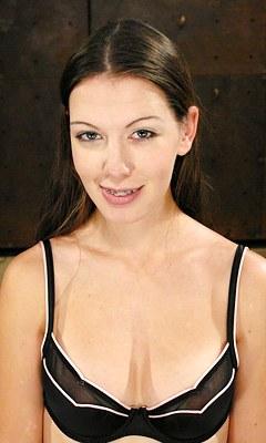 Alicia Alighatti