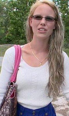 Taylor Slit
