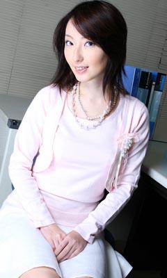Mari Hibino