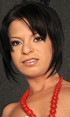Karina O'Reilley Nude Photos 90