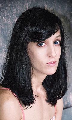Elise Graves