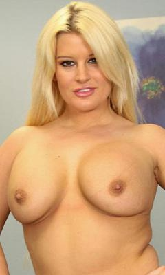 Perfect size julie cash