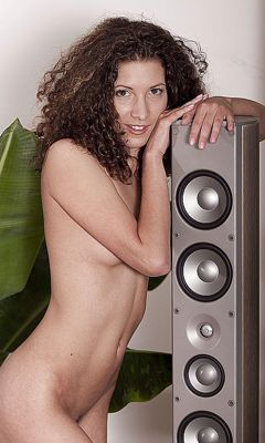 Stephanie Sierra