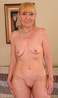 Nanney