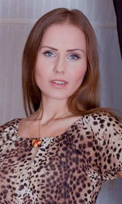 Sabina Moore
