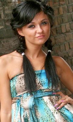 Bella Margo