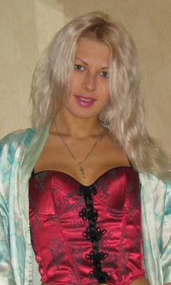 Adele Laurentia