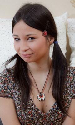 Marizza Fumiko