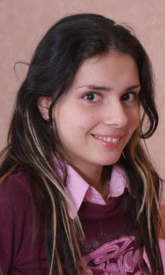 Russian Teens Katrin 95