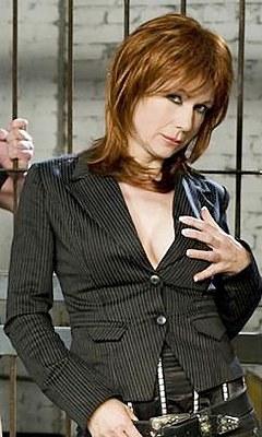 Porn actress - Nina Stein - HDZog.com