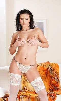 Mili Jay