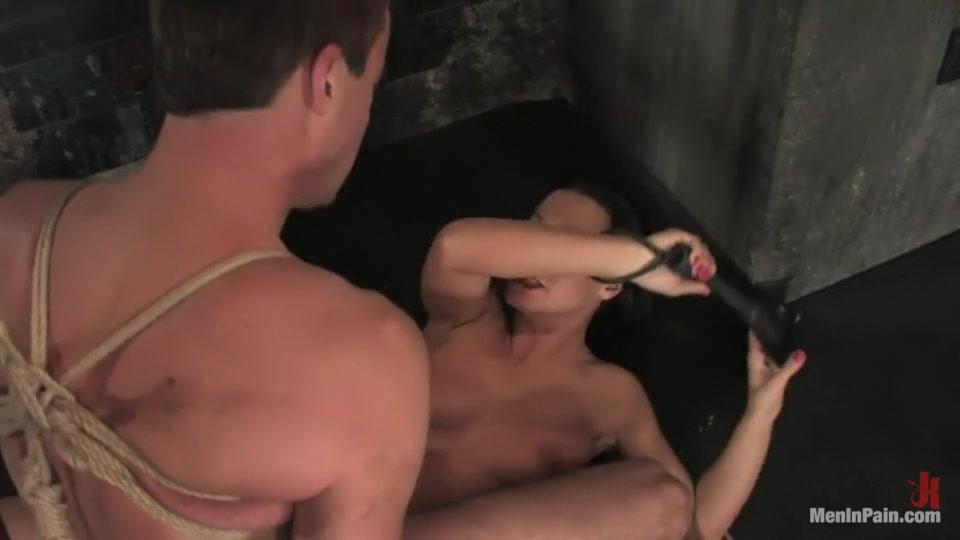 video-domashnego-seksa-s-suprugoy