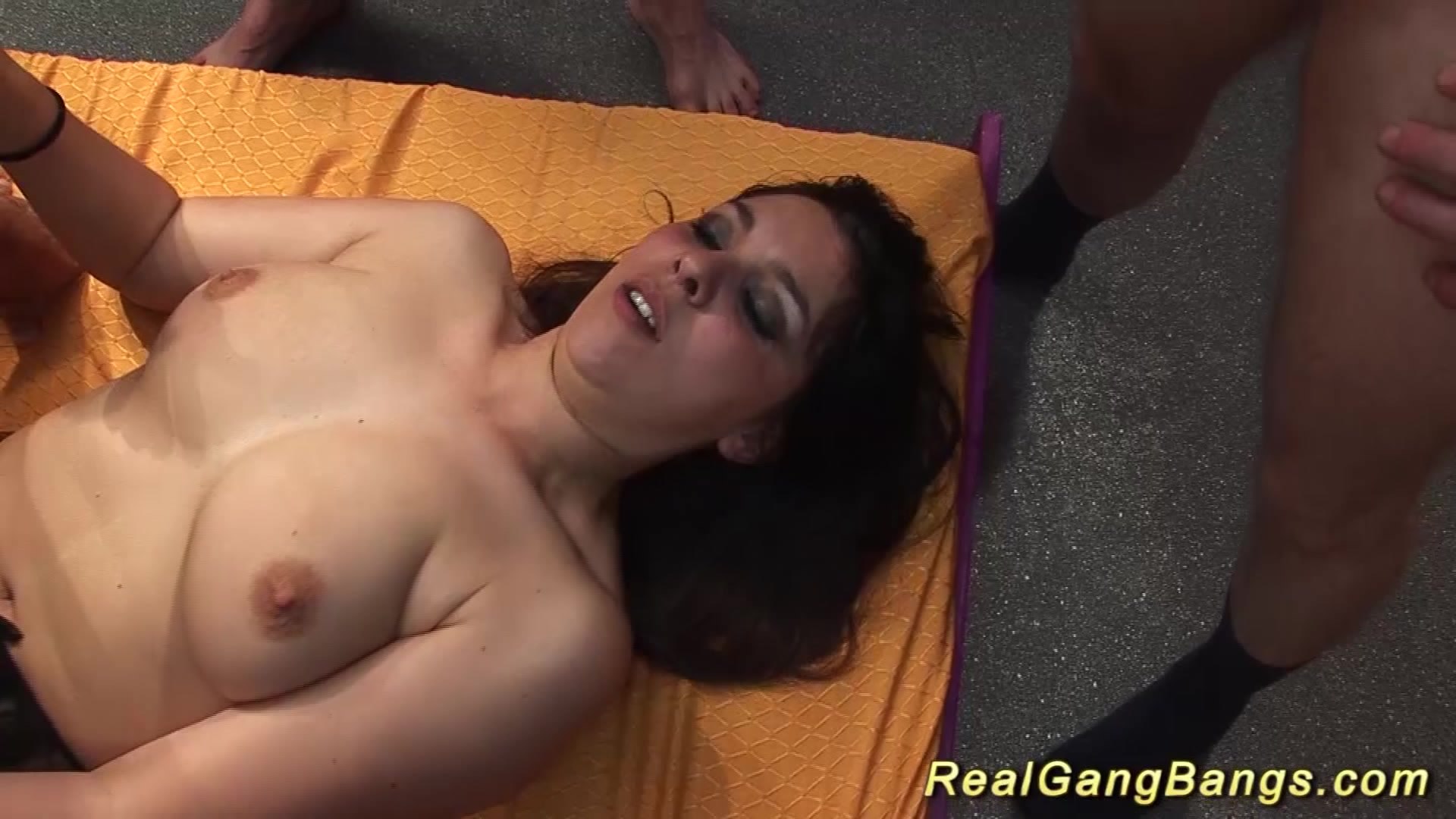 video-svingeri-domashnee-hd