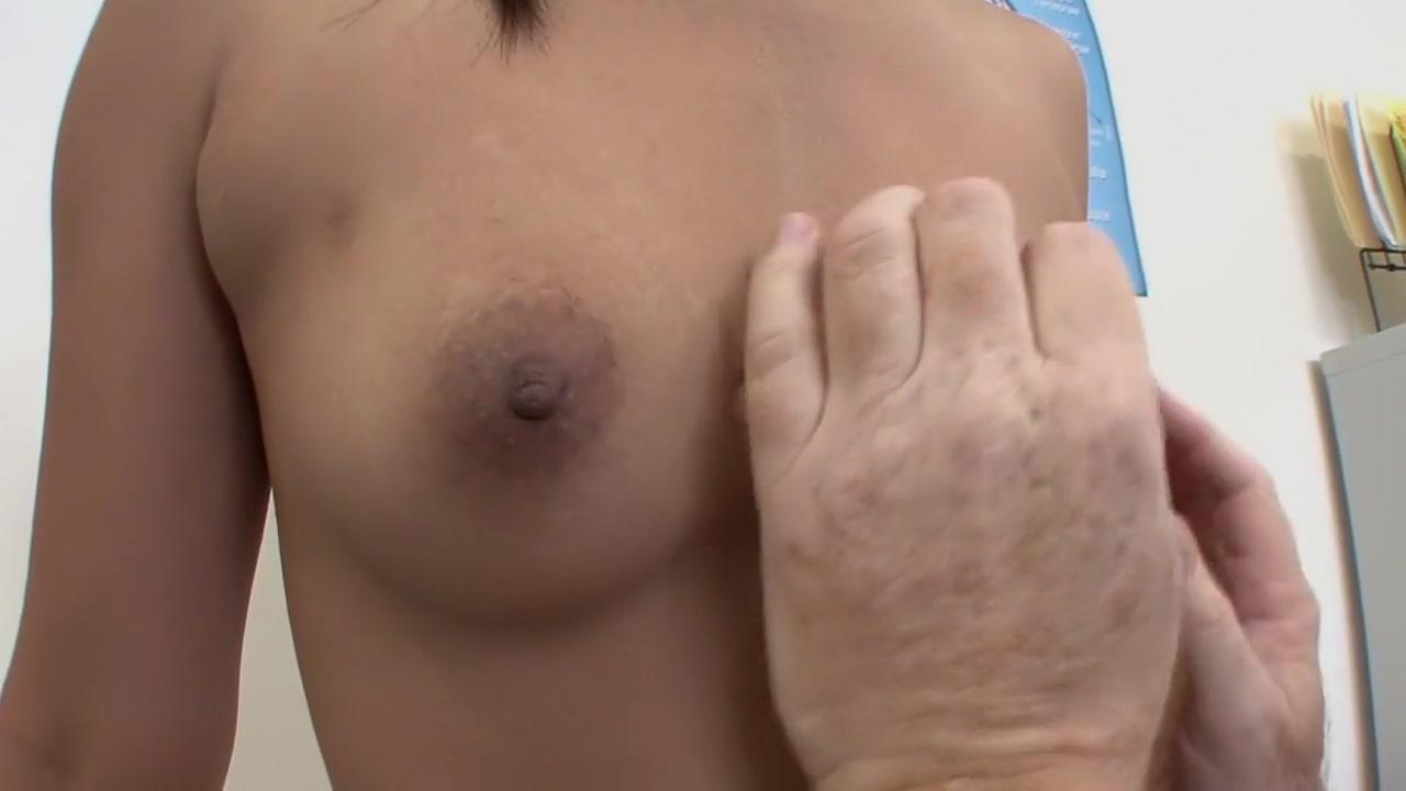 Horny pornstar in fabulous small tits, asian adult clip