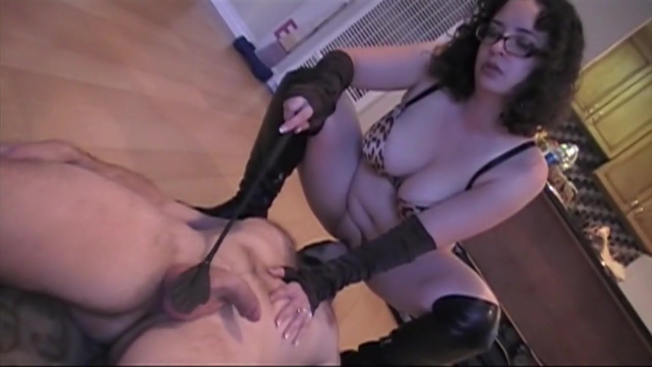 Fabulous pornstar Foxxy Lambrusco in best big tits, bdsm adult scene