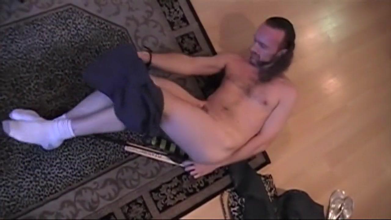 Fabulous pornstar Foxxy Lambrusco in best big tits, bdsm adult scene