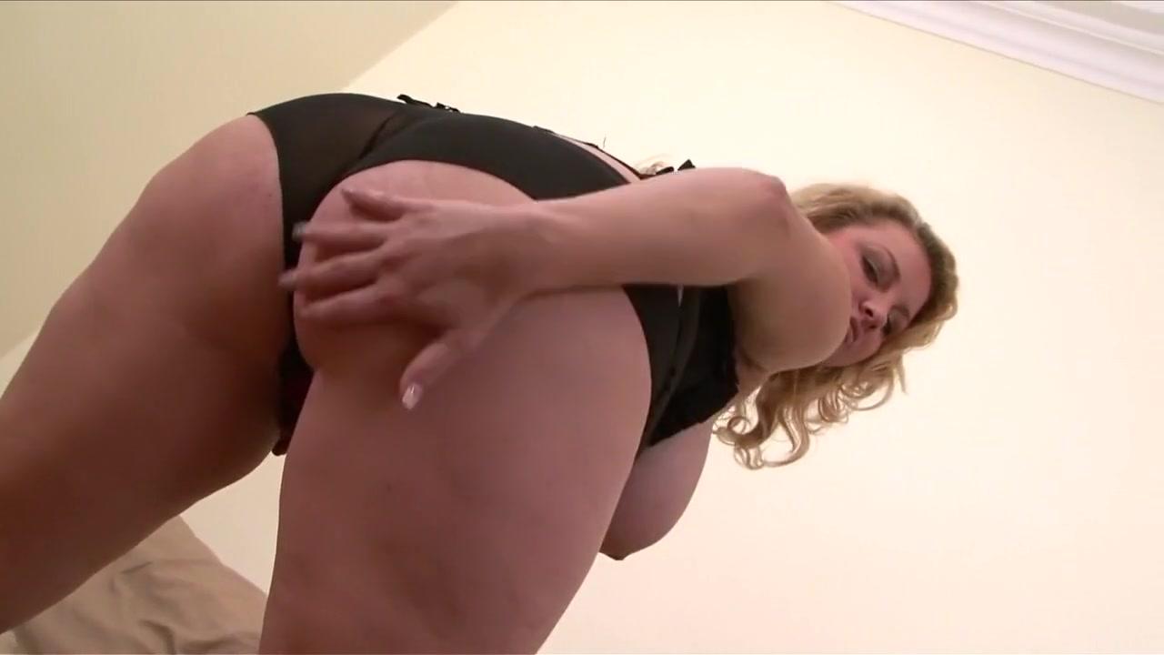 Exotic pornstar in best dildostoys, bbw xxx video