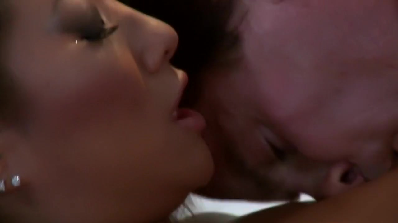 Exotic pornstar Asa Akira in best big tits, asian xxx clip