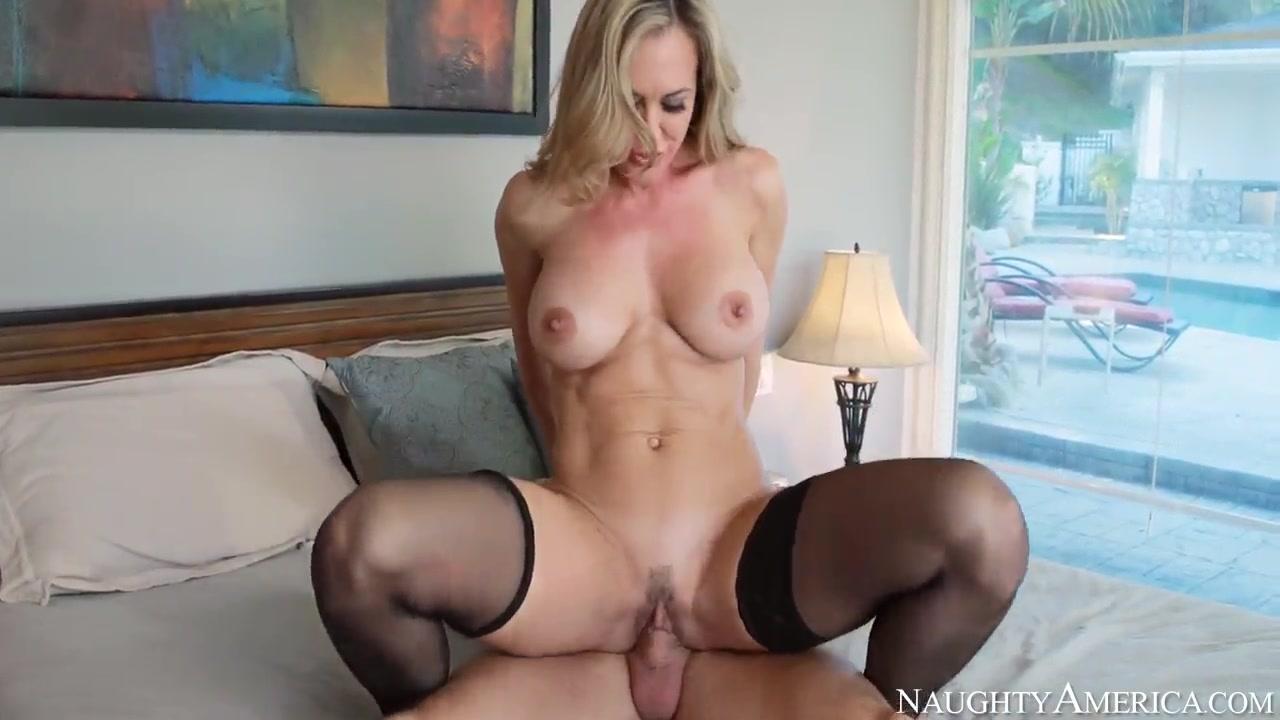 Mature blonde sucks amp swallows a stranger039s cock 2
