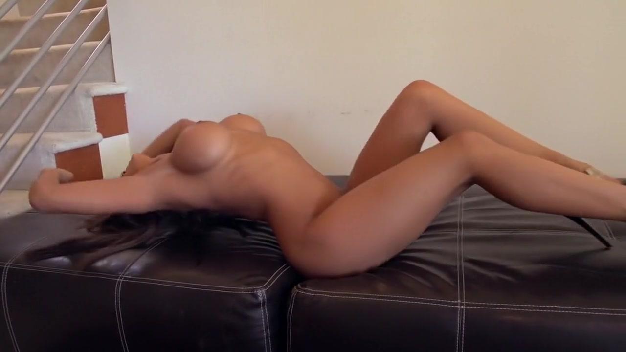 Exotic pornstar Gianna Lynn in horny dildostoys, asian xxx movie