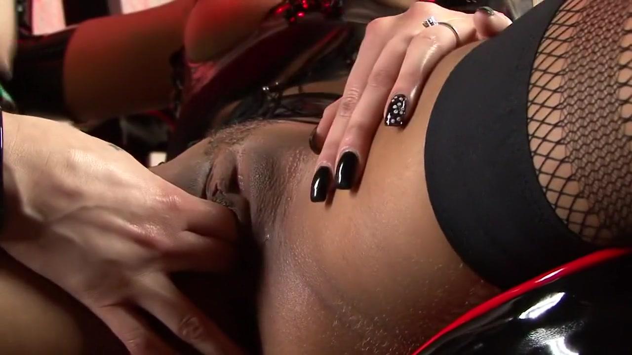 Exotic pornstar Janelle James in incredible dildostoys, asian xxx movie