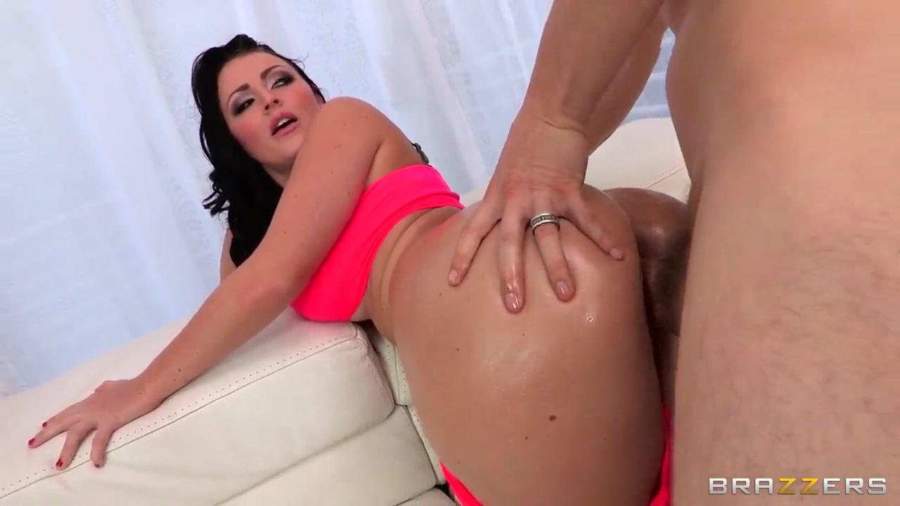 Porn girl sophie dee rather good