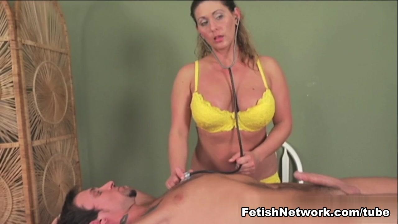 Exotic pornstar Devon James in Horny Mature, Handjobs xxx scene