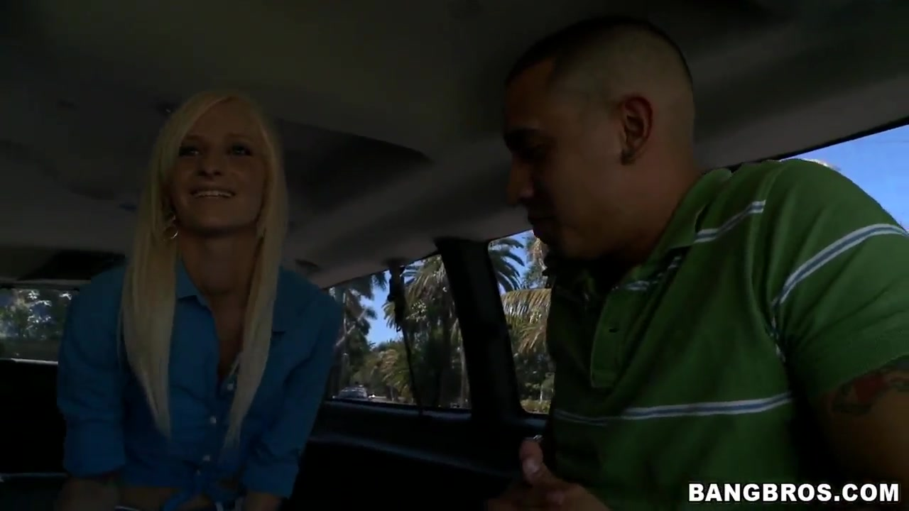 blondinka-razvela-hd