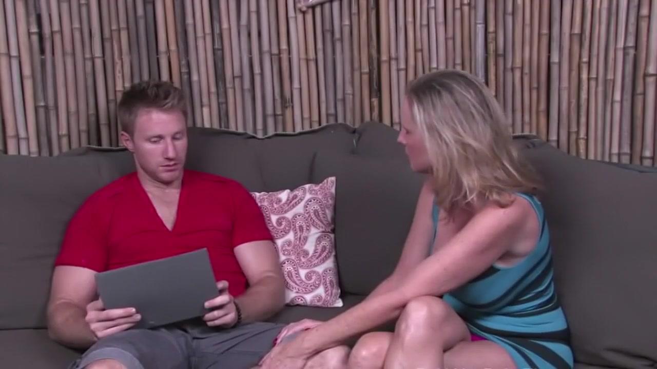 Друг порно онлайн видео