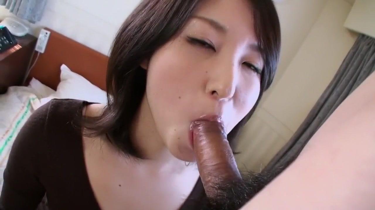 Exotic pornstar Sakura Anna in horny asian, fetish porn video