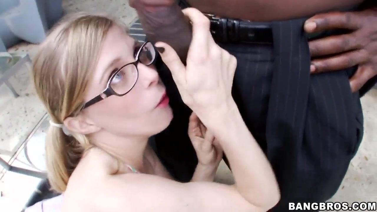 Bare ass spanking tests for adults