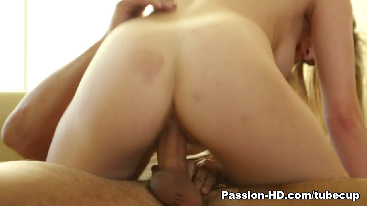 krasotki-golie-devki