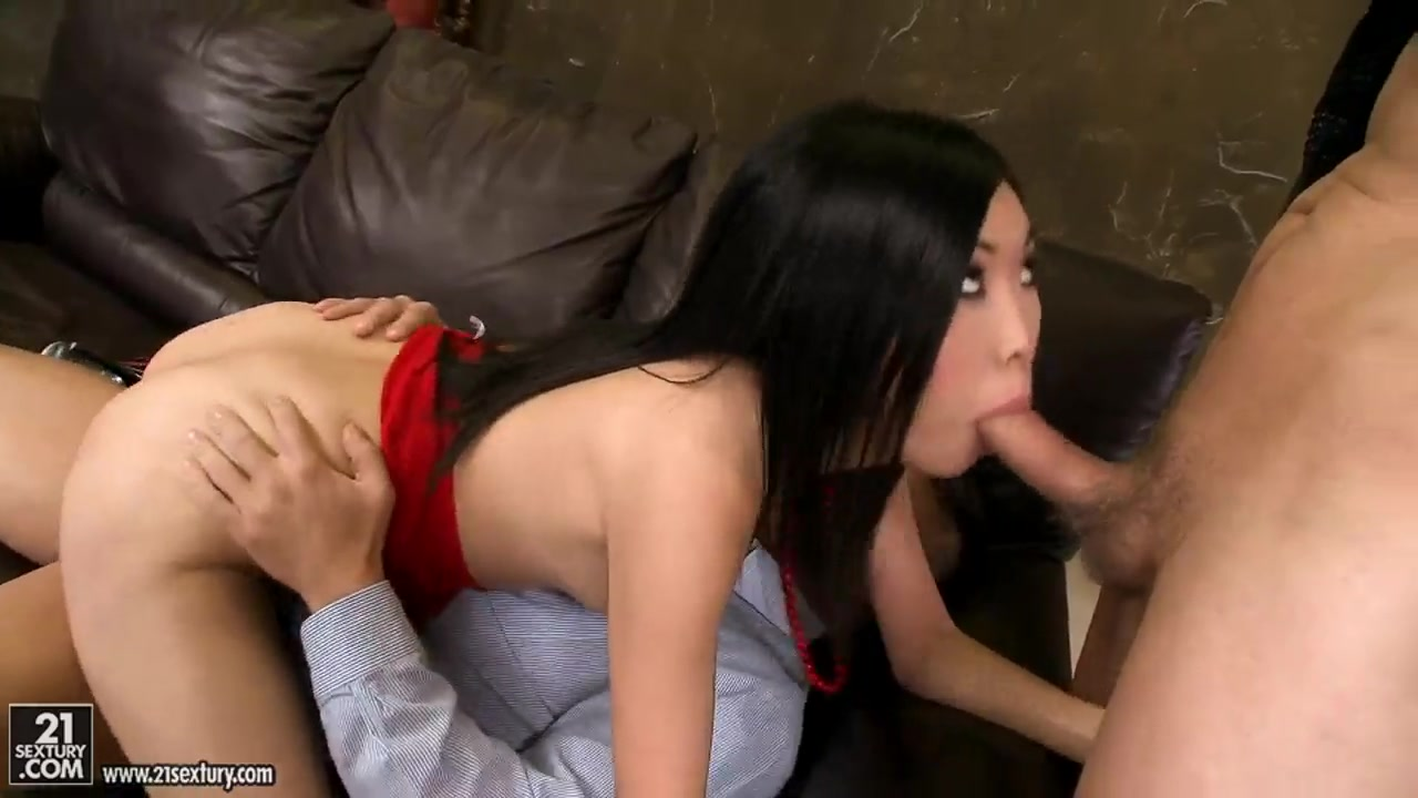 billig blowjob massage thisted